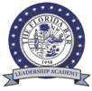Advisory Committee of the Florida Bar Leadership Academy